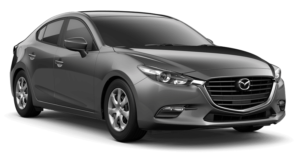 122 New Mazda For Sale in Columbia | Midlands Mazda